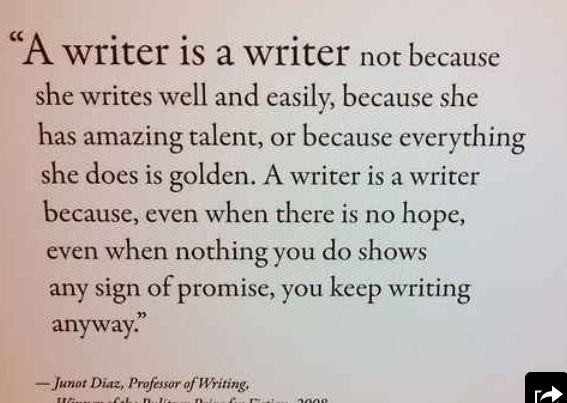 Pin By Serena Piper On Inspiring Quotes Pinterest Writing New Writers Quotes