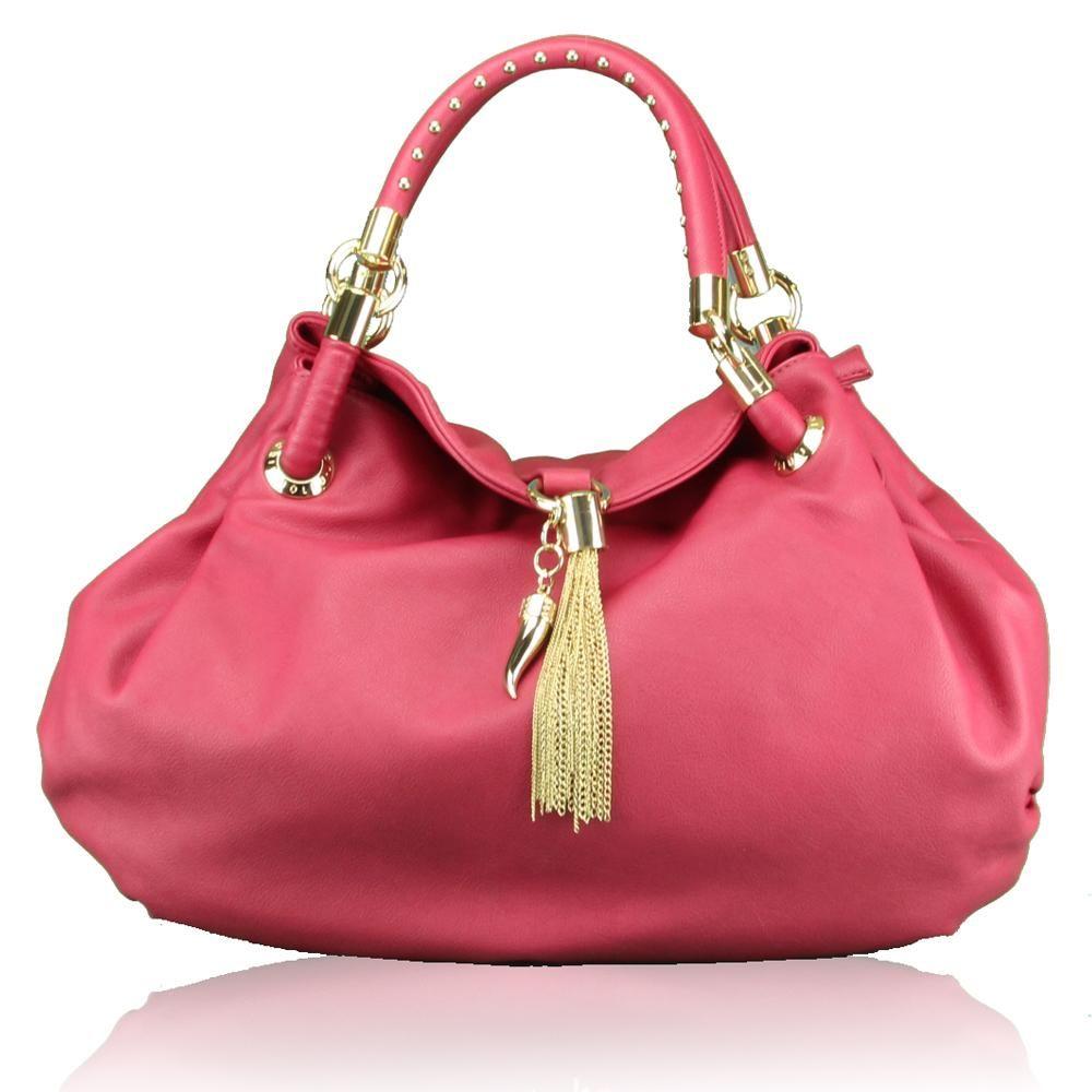Handbag Sophia rosa Liu Jo   Handbags, Clutches & Other