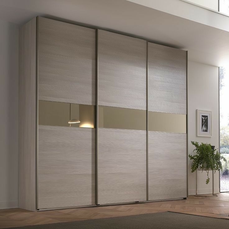 30 Cool Wardrobe Designs Sliding Door Wardrobe Designs Wardrobe Door Designs Wall Wardrobe Design