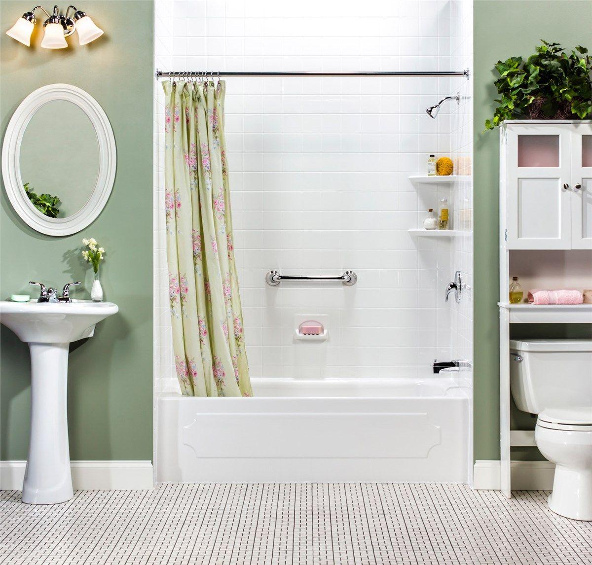 Bathroom Remodeling Green Bay Wi Best Paint For Interior Walls - Bathroom remodel la crosse wi