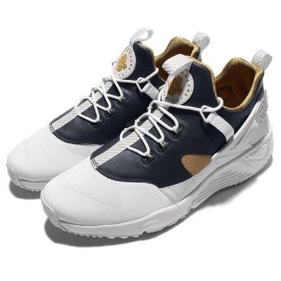 sale retailer 5ea1f 6b880 Nike-Air-Huarache-Utility