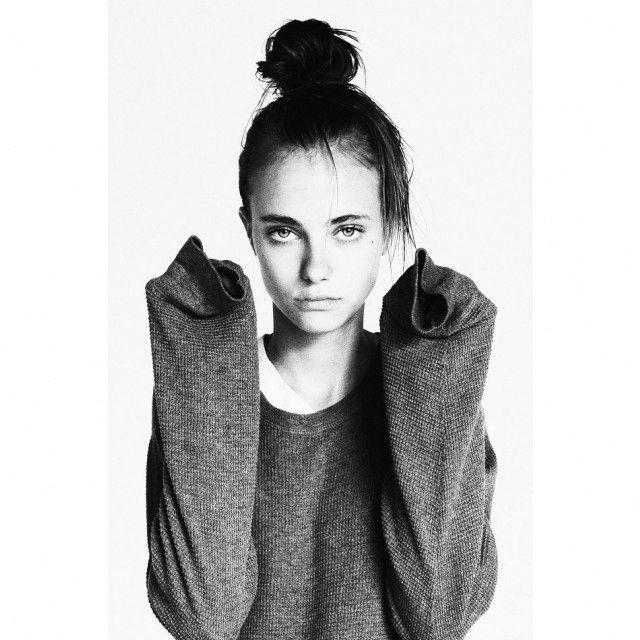 Sieh dir dieses Instagram-Foto von @_women_secrets_ an • Gefällt 3 Mal