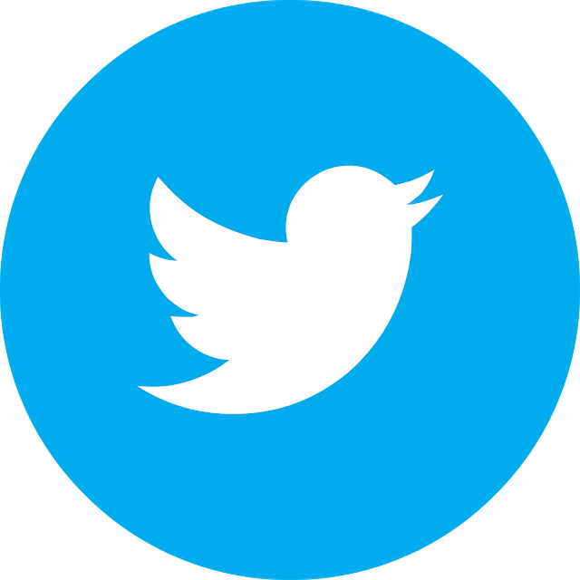 Download Logo Twitter Svg Eps Png Psd Ai Vector Color Free 2019 Download Logo Twitter Svg Eps Png Psd Ai Twitter Logo Twitter Symbols Logo Twitter Png