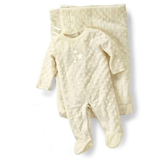 Best Baby Clothes Brands Pleasing Best Baby Clothes  Shop From Top Baby Clothes Brands Online  Girls Inspiration Design
