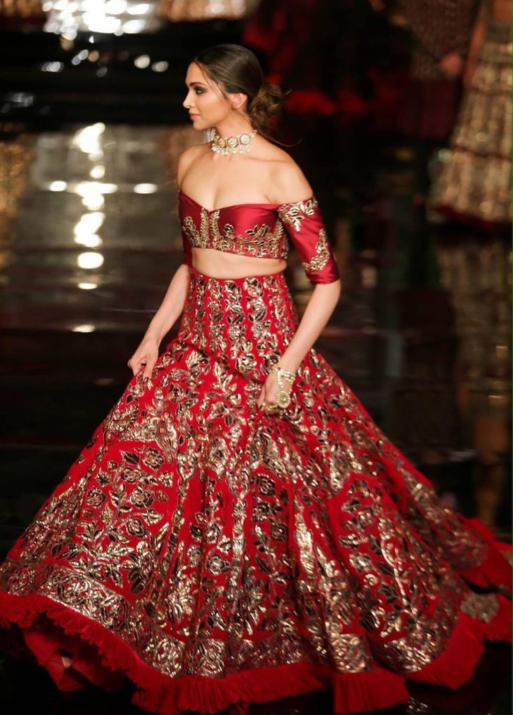 Image result   Deepika padukone style, Bollywood fashion ...