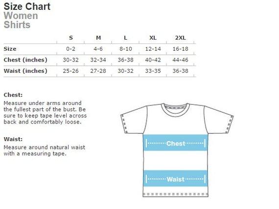 3cccb61ad21 Fox on a Bicycle- Womens T Shirt, Ladies Tee, , Handmade graphic tee ...