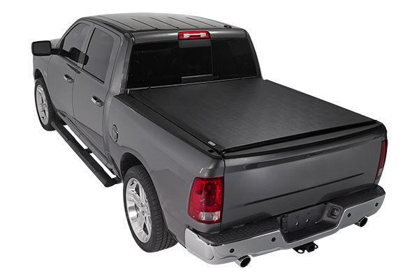 Tonnopro Loroll Tonneau Cover Roll Up Truck Bed Cover Tonneau Cover Custom Trucks Truck Bed Covers