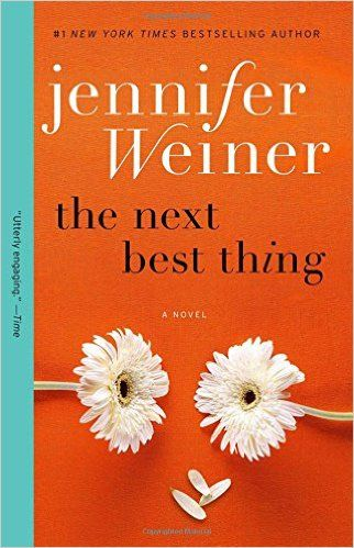 Download the next best thing by jennifer weiner pdf ebook epub download the next best thing by jennifer weiner pdf ebook epub kindle the next best thing pdf fandeluxe Images