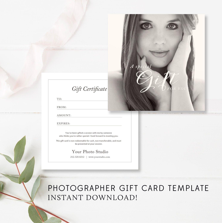 Boudoir gift card template boudoir gift certificate boudoir gift card template boudoir gift certificate photographer gift card template voucher yadclub Images