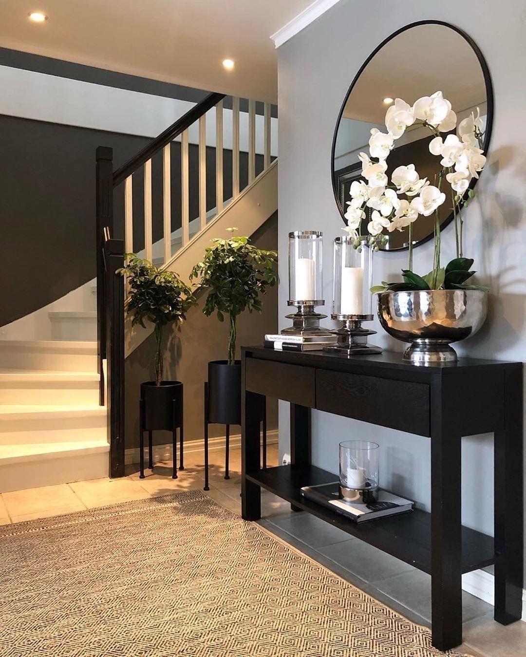"""Home Design & Décor sur Instagram """"✨ TGIF, vendredi Heureux ..."""