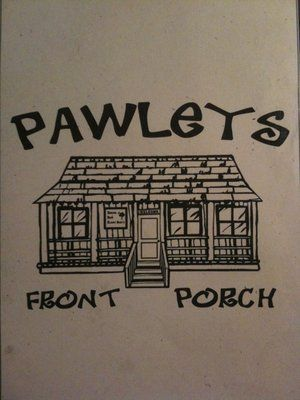 Pawley S Front Porch In Columbia South Carolina Greatest Burger