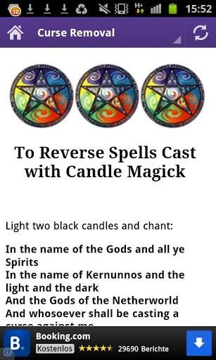 Haxon witchcraft symbols and rituals | witchcraft symbols from dogpile ancient witchcraft spells at website ...