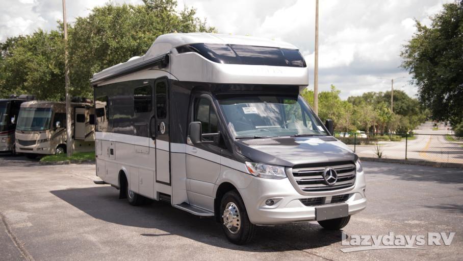 2020 tiffin motorhomes wayfarer recreational vehicles