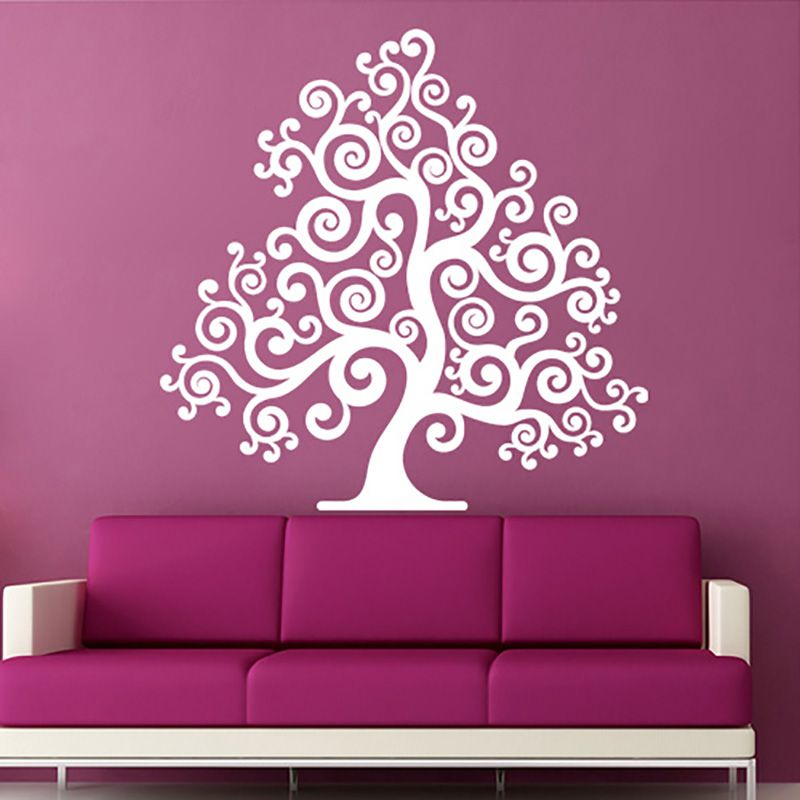 Together is a Wonderful Place to Be Highest Quality Wall Decal Stickers