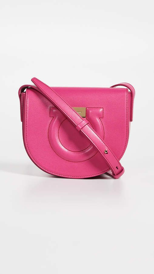 best selling 2019 discount sale professional Gancio City Crossbody Bag | Products in 2019 | Crossbody bag ...