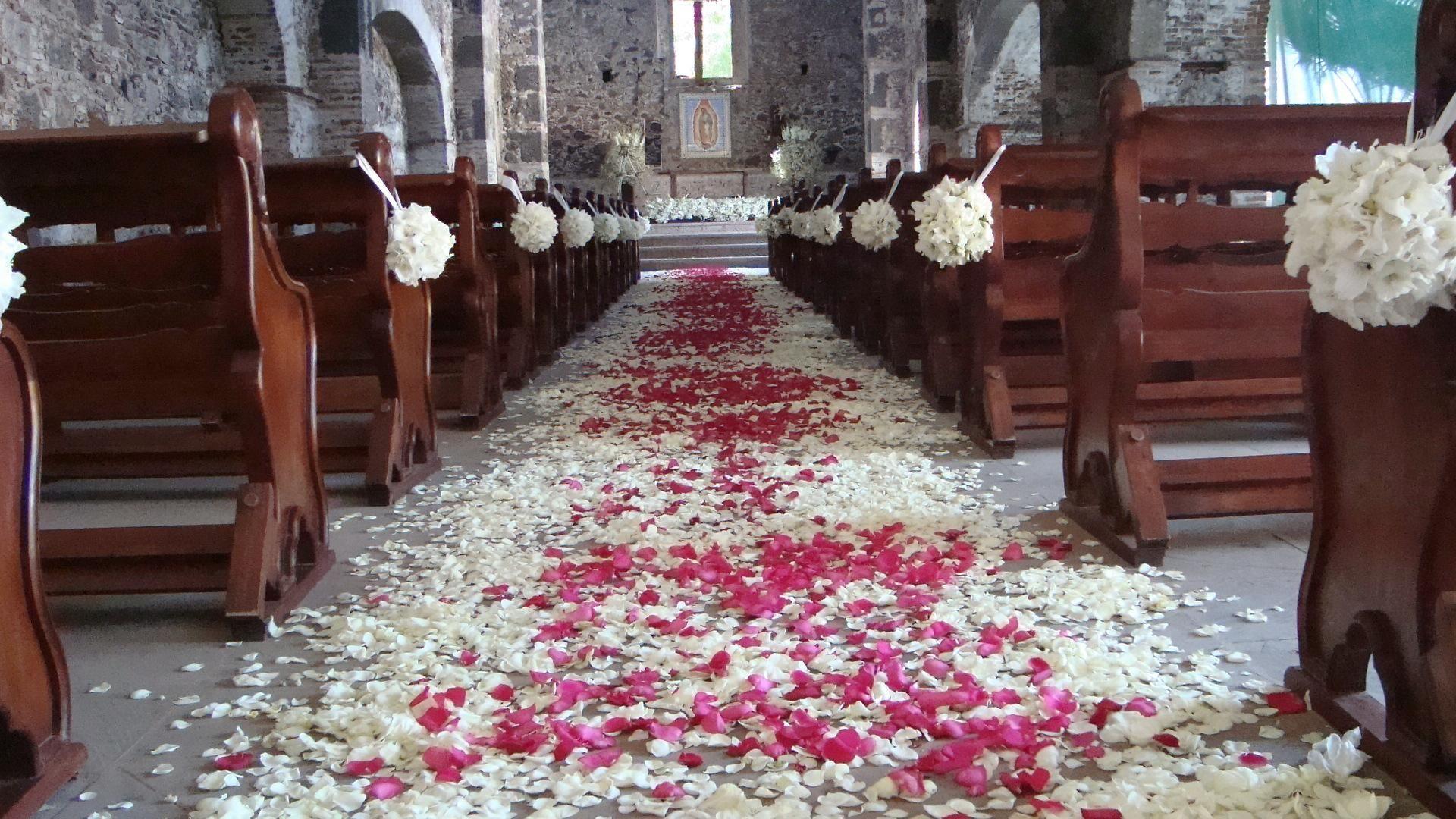 un sueo hecho realidad vela para boda bodas sencillas y decoracion con velas