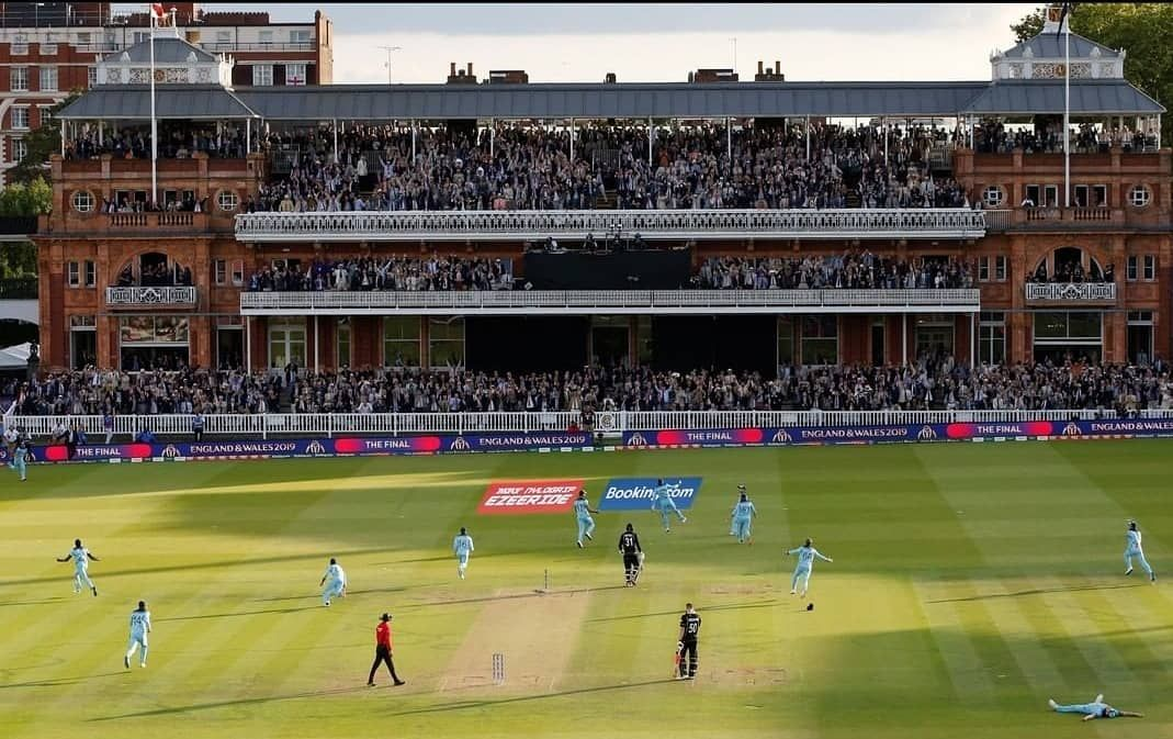 Mcc Cricket Photo Of The Year In 2020 England Cricket Team One Day Cricket Cricket World Cup