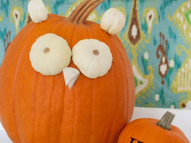 65+ DIY Halloween Decorations  Decorating Ideas Pinterest - halloween homemade decoration ideas
