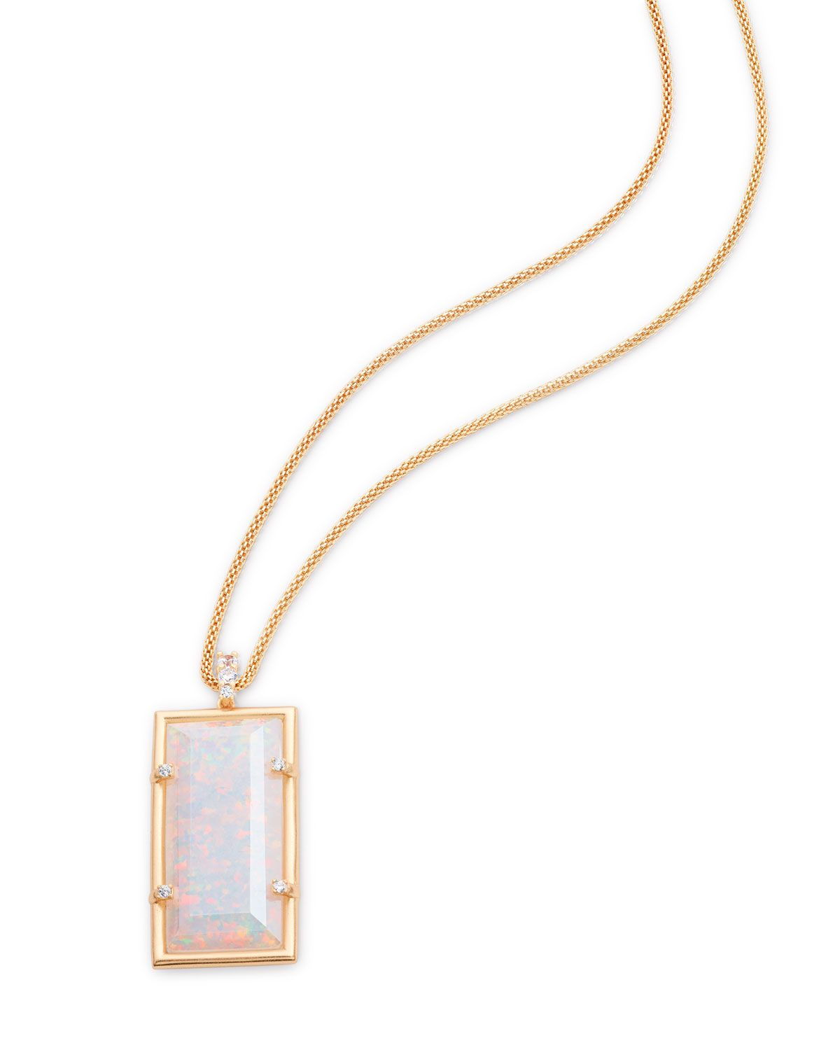 Kendra scott edith pendant necklace products