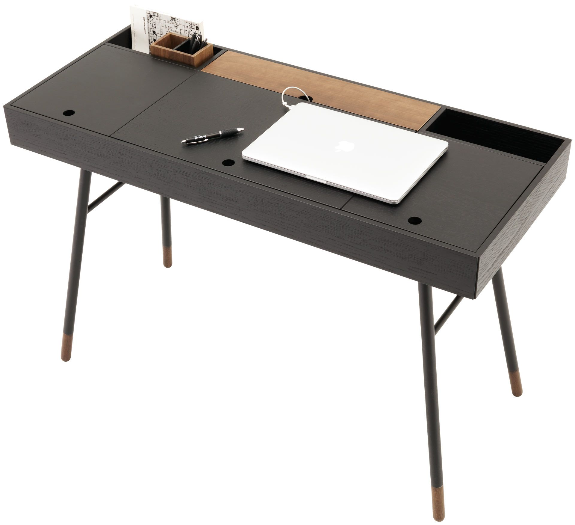 buy home office furniture give. Design Your Own Home Office Space With Desks From BoConcept. Contemporary Give You A Productive Workspace. Buy Furniture F