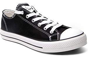amazon brand  symbol men's white sneakers6 azsh03c