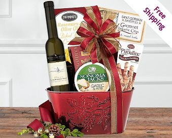 Bestfloristsindallas gift baskets special occasion gift bestfloristsindallas gift baskets special occasion gift baskets easter gift baskets anniversary negle Image collections