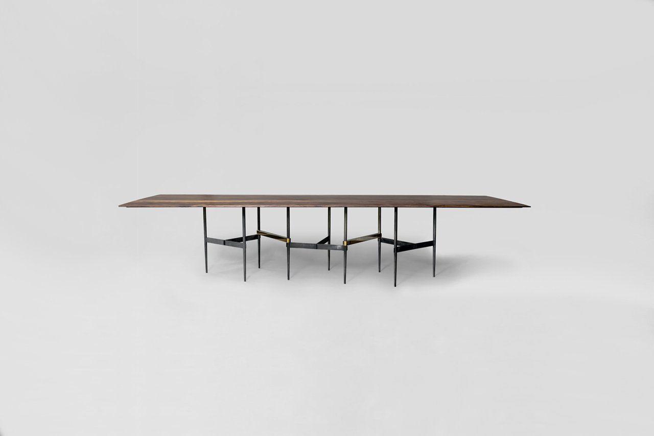 Tables Basses Gigognes Reverso Table Basse Table Basse Ronde Mobilier De Salon