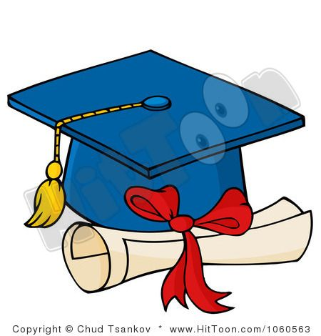 graduation clipart 1060563 okuma bayrami pinterest rh pinterest co uk Graduation Party Clip Art Preschool Graduation Clip Art