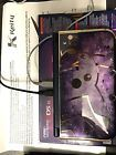 Nintendo New 3DS XL Galaxy Edition WITH CAPTURE CARD