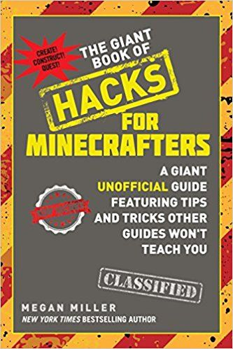 hacking client for minecraft pe kindle fire books pdf