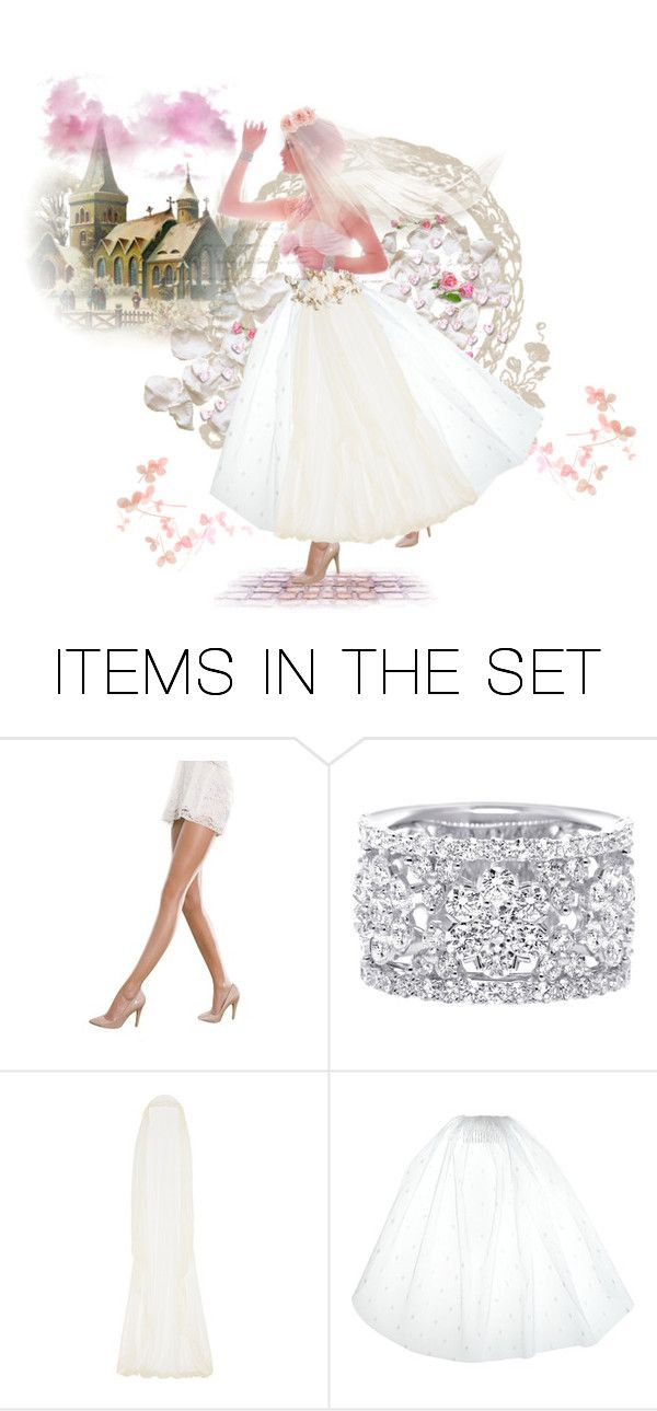 """""""Get me to the church on time...."""" by captainsilly ❤ liked on Polyvore featuring art"""