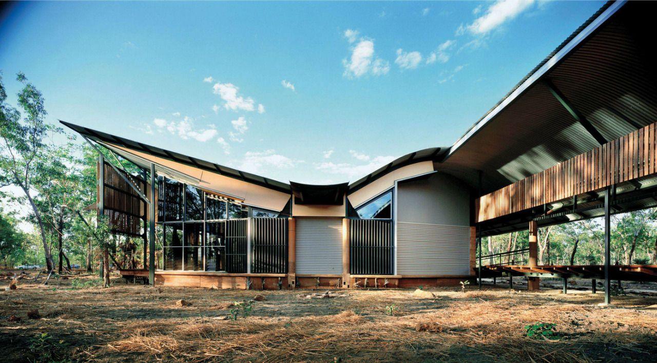 Best Bowali Visitor Center Kakadu National Park Northern 400 x 300