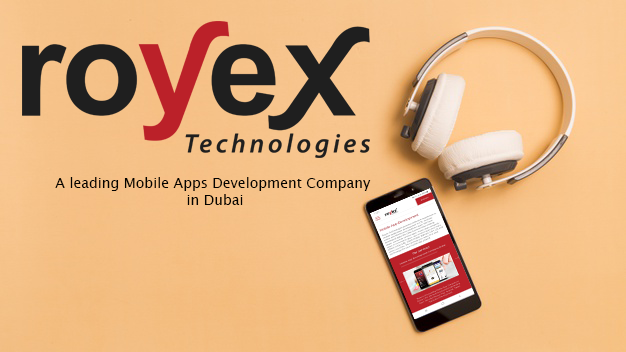 Royex Technologies has been a trusted name for developing