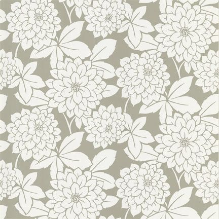 441-5510 Easychange wallpaper from Sherwin-Williams -another bedroom possibility