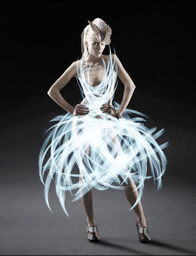 What Are The Top Fashion Haute Couture Houses Part Ii Light Painting Photography Fashion Painting Fashion Photography