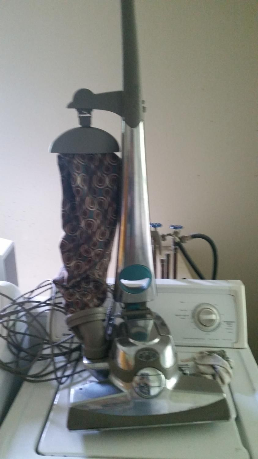 For Sale Kirby Vacuum Kirby Vacuum Kirby Cleaning