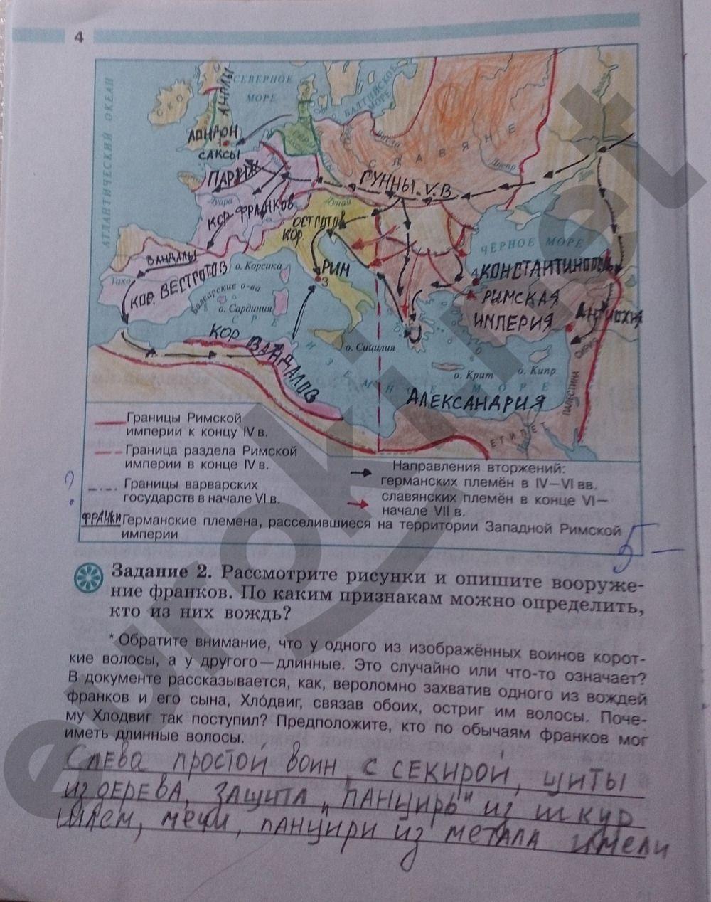 Спиши.ру умк по русскому языку 6 класс л.а.солодовникова