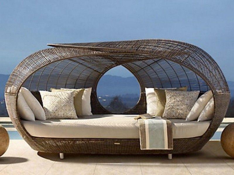 Patio Furniture Covers Costco Patio Furniture Covers Swing