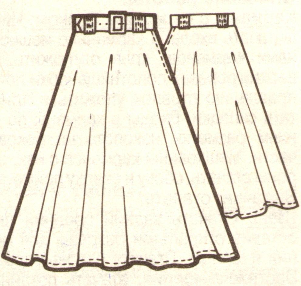 авария в юбках