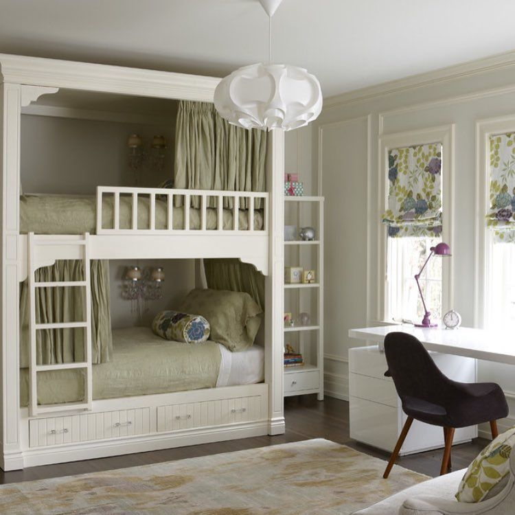 Best Furniture For Bedroom Bunk Beds Built In Best Bedroom Colors