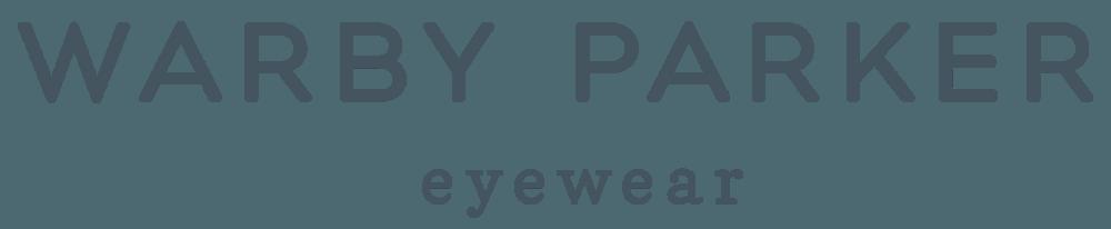 Warby Parker Logo Png Transparent Download Furniture Removal Retro Furniture Cheap Furniture