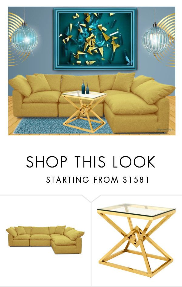 artsy home 2 by arjanadesign liked on polyvore featuring interior interiors