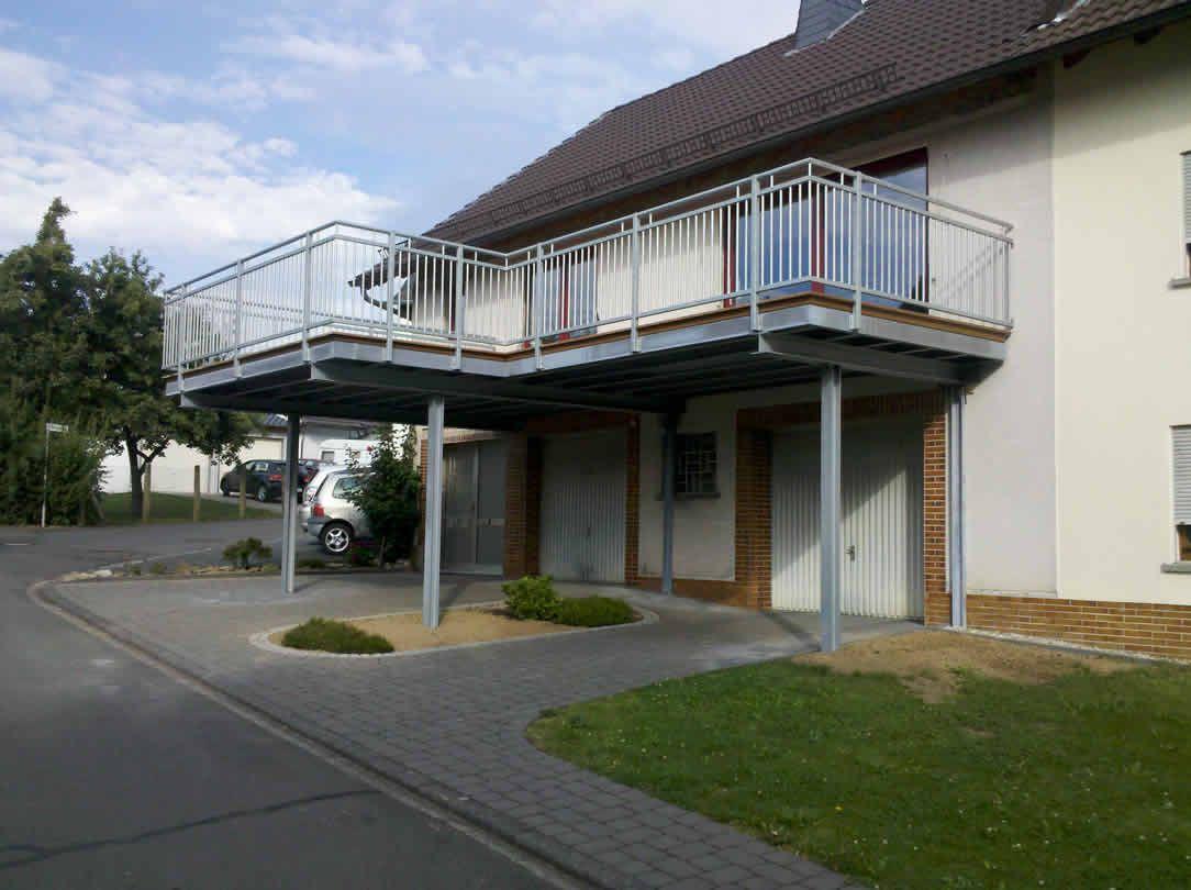 http://www.ideen-aus-stahl.com/images/Terrassen/markus%20-%20Kopie ...