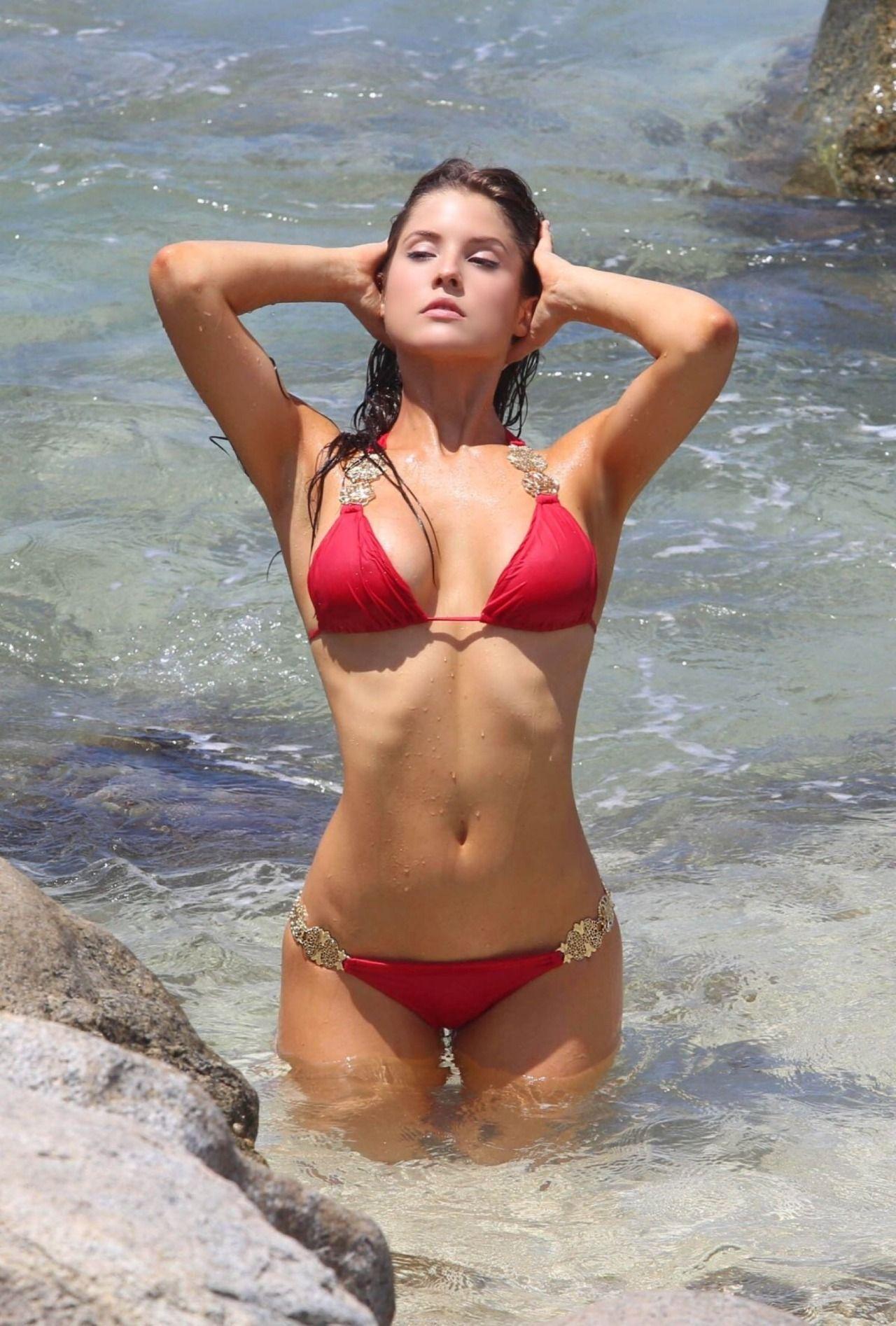 Bikini Marissa Branch naked (79 photo), Tits, Fappening, Twitter, panties 2015