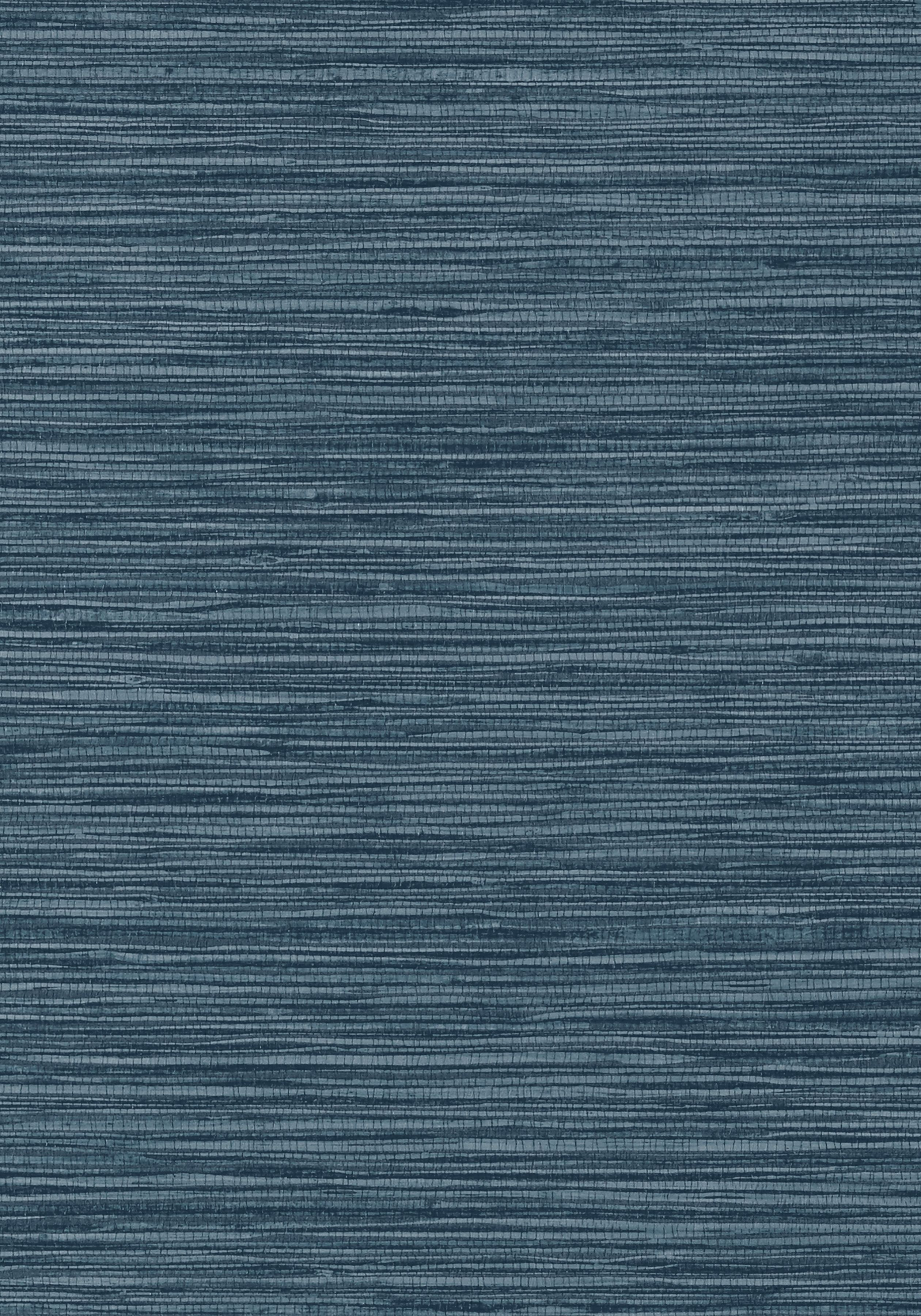 Jindo Grass Navy T75123 Collection Faux Resource From Thibaut