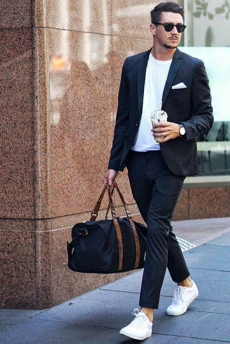 Etiket: erkek moda trendleri