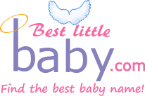 BestLittleBaby.com - Baby names, meanings, and origins, baby name generators and... #pictureplacemeant BestLittleBaby.com - Baby names, meanings, and origins, baby name generators and... , #Baby #BestLittleBabycom #generators #Meanings #names #Origins