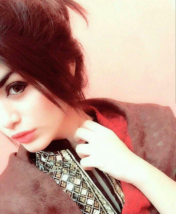 Follow @hajirkhan777 😍💖😙💫😇⚃