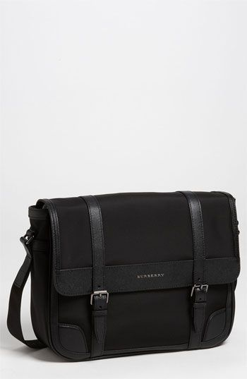 f433afe8283f Burberry Messenger Bag available at  Nordstrom