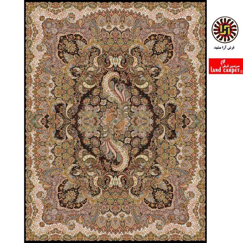 قیمت فرش آرای مشهد